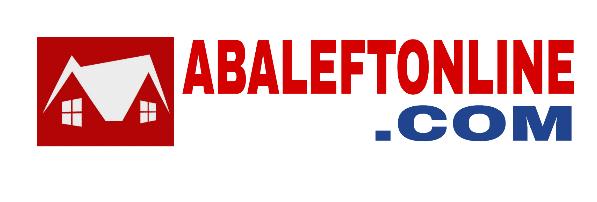 AbaLeftOnline